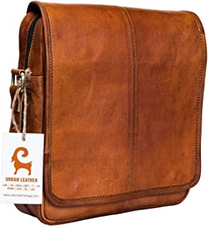 crossbody bags for mens in india