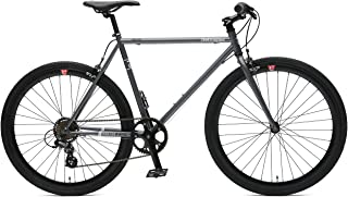 Best are pure fix bikes good Reviews