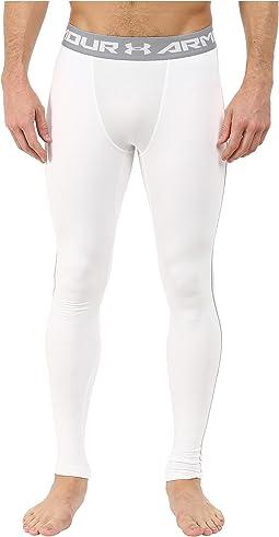 Under Armour - UA Coldgear® Armour® Compression Legging