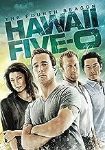 Best hawaii five o season 4 Reviews