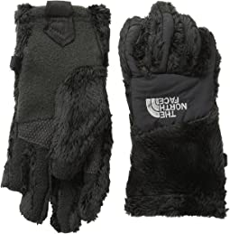 The North Face Kids Girl's Denali Thermal Etip™ Glove (Big Kids)
