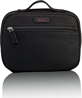 Luggage Accessories Pouch - Travel Toiletry Bag for Men...