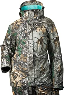 Women's Addie Hunting Jacket