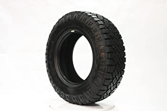 Best goodyear wrangler duratrac 285 70r18 Reviews