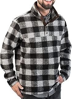 Best john wayne sweater Reviews