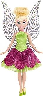 Best pink fairy disney Reviews