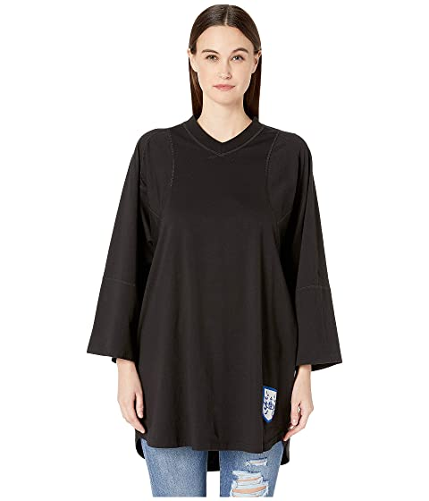 Vivienne Westwood Pourpoint T-Shirt