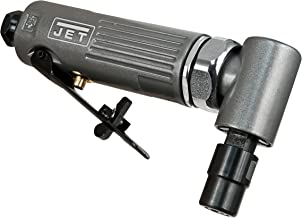 2 inch air grinder