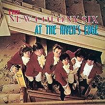 new colony six greatest hits