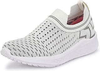 Belini Women Bs 138 Running Shoes