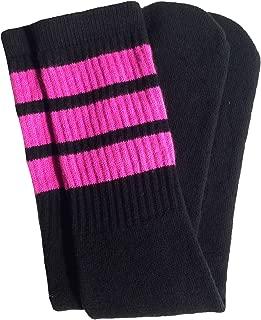 Skater Socks 22