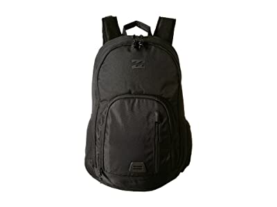 Billabong Command Pack (Stealth 1) Backpack Bags