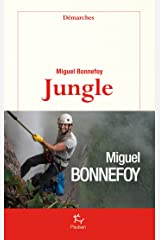 Jungle Format Kindle