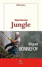 Livres Jungle PDF