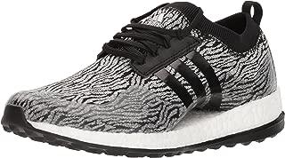 adidas 女士 W Pure Boost xG 高尔夫球鞋