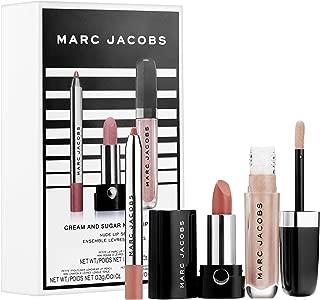 Best marc jacobs trio Reviews