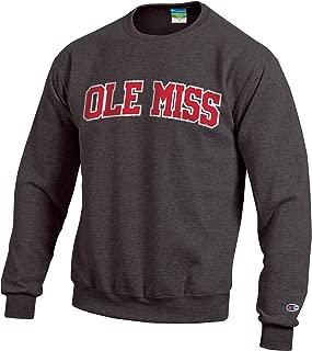 Best ole miss champion hoodie Reviews