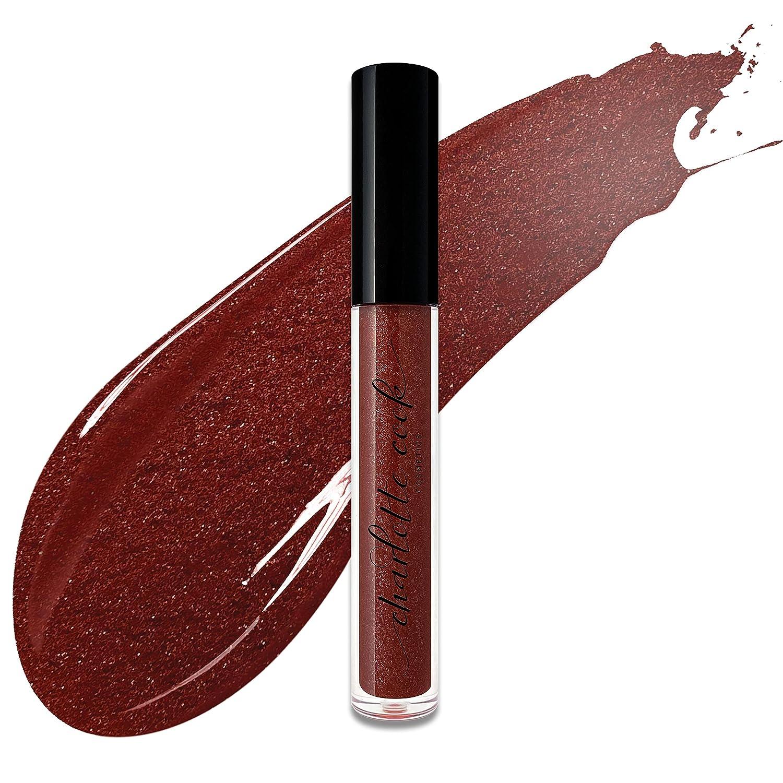 Lip Sale SALE% Direct sale of manufacturer OFF Gloss Barcelona