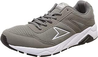 Power Men's Maze Running Shoes