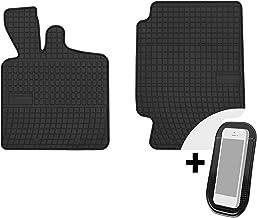 Für Benz Smart Fortwo 09-14 Silikon Schaltknauf Cover Shift Handschuh Skin Case