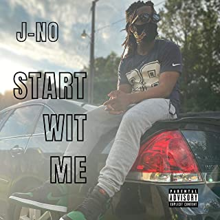 Start Wit Me [Explicit]