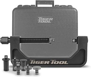 Jtc Tools