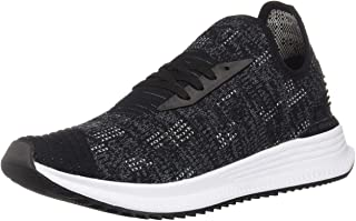 3ab78e71f9 Amazon.ca: PUMA: Shoes & Handbags