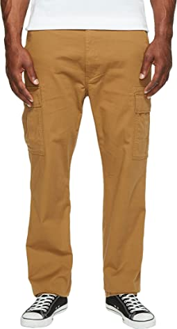 Big & Tall 541 Athletic Fit Cargo Pants