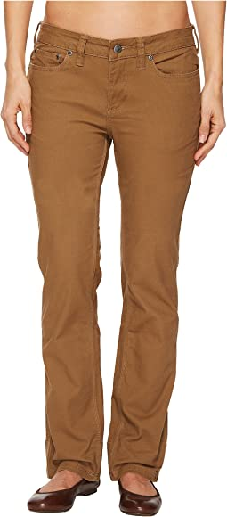 Mountain Khakis - Camber 106 Pants Classic Fit