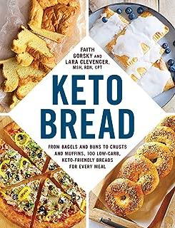 Best keto queen bread Reviews