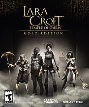 Best lara croft osiris xbox one Reviews