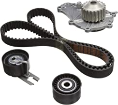 Best ford fiesta 1.4 water pump replacement Reviews