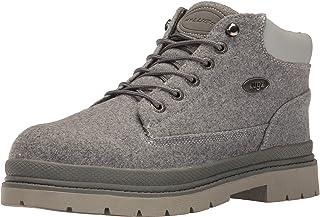 حذاء شوكا للرجال Lugz Drifter Peacoat
