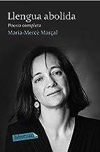 10 Mejor Poemes De Maria Mercè Marçal de 2020 – Mejor valorados y revisados