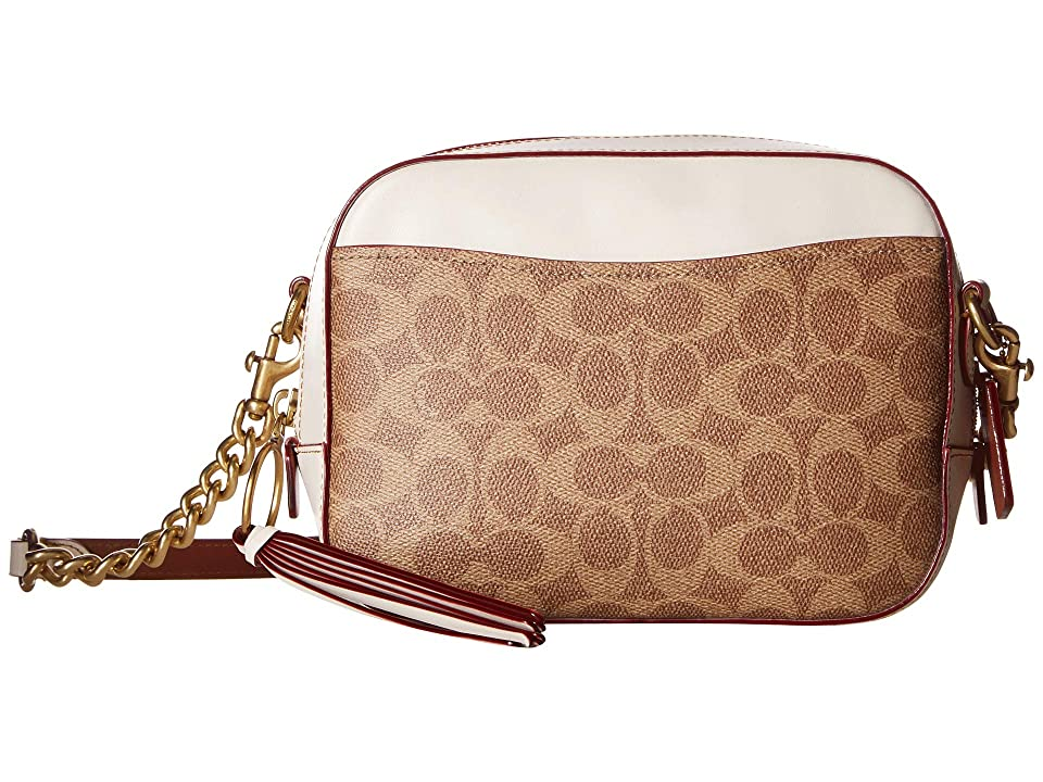 COACH 4659873_One_Size_One_Size