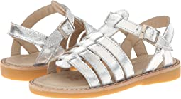 Elephantito - Capri Sandal (Toddler/Little Kid/Big Kid)