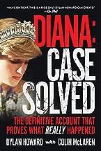 Best famous crime books Reviews