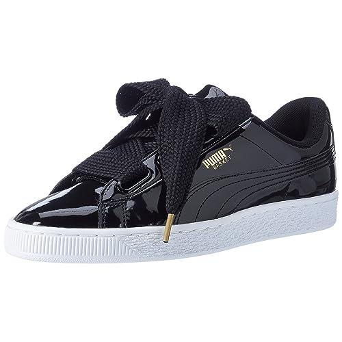 Zapatillas Mujer Eu Amazon es Puma TaqwdT