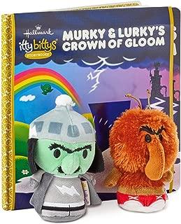 Best murky dismal doll Reviews