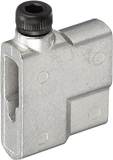 リョービ(RYOBI) ブレードホルダ ジグソー刃用 ASK-1000 BRJ-120 RJK-120 RJK-120KT用 6076995