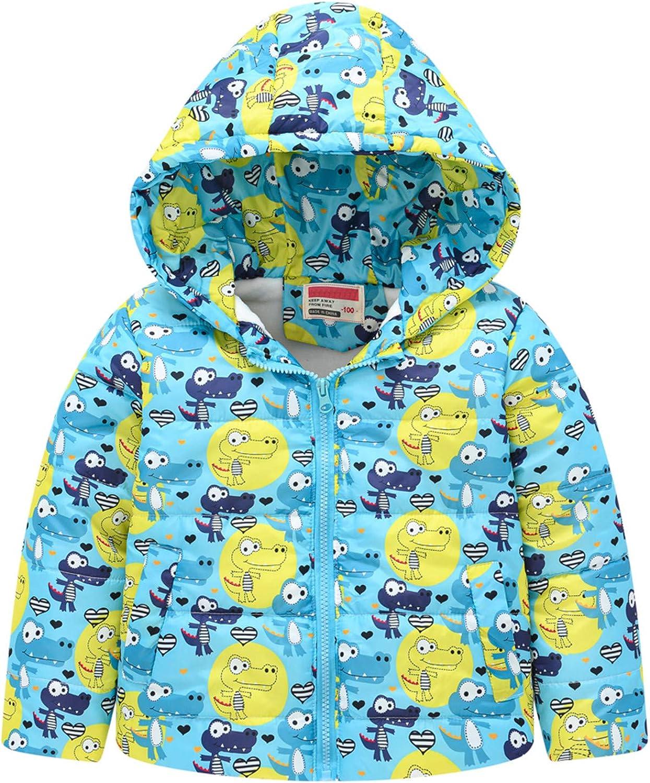 Forver Little Kids Rare Cute Zipper Jacket Toddler Ranking TOP11 Baby Bo Coat Girls