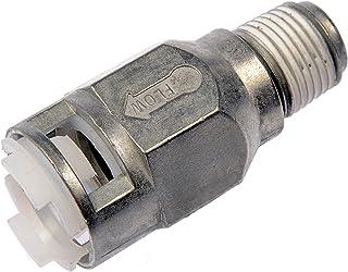 EPC Heater Control Knob NOS Smiths Brand Fits MGB 1962-1974 FHC6805//21