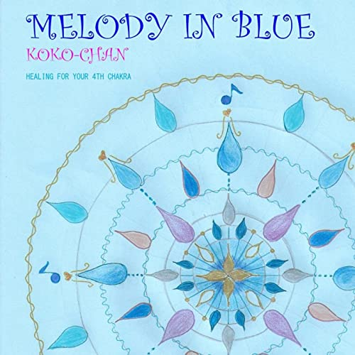 Melody in Blue