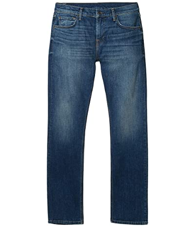 7 For All Mankind The Straight Tapered (Fulton) Men