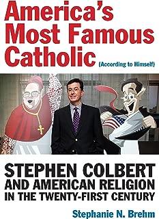 Best american catholic studies Reviews