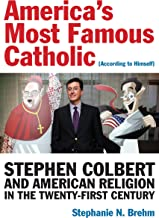 Best encyclopedia of american religions Reviews