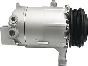 AC Compressor for 2006-2011 Chevrolet Impala 3.5L CO 21471LC