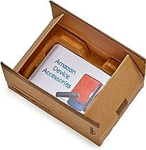 Amazon.com $25 Gift Card in a Mini Amazon Shipping Box (Device Accessories Design)