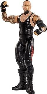 WWE Figure Series - Best of 2014 Undertaker Figure
