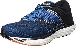 Saucony Triumph 17 heren sneaker